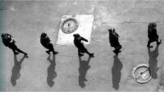 «Преображение» — центр социальной адаптации