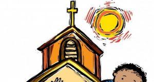 Практикум для учащихся воскресных школ Днепропетровской епархии