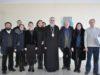 У Дніпровському національному університеті імені Олеся Гончара відбувся захист дипломних робіт четвертого випуску магістрів-релігієзнавців