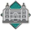 Днепропетровская Епархия