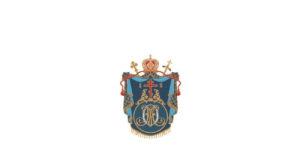 Вітання Предстоятеля єпископу Петропавлівському Андрію, вікарію Дніпропетровської єпархії з 40-літнім ювілеєм