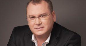 Голова Дніпропетровської облдержадміністрації поздоровив митрополита Іринея з 80-річчям