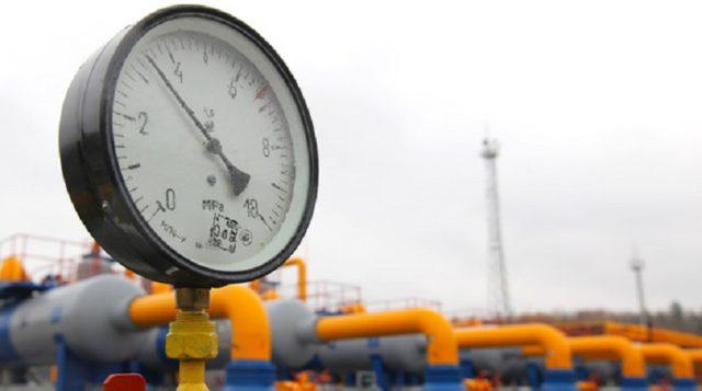 Религиозные организации отныне не обязаны устанавливать на газовых счетчиках модемы