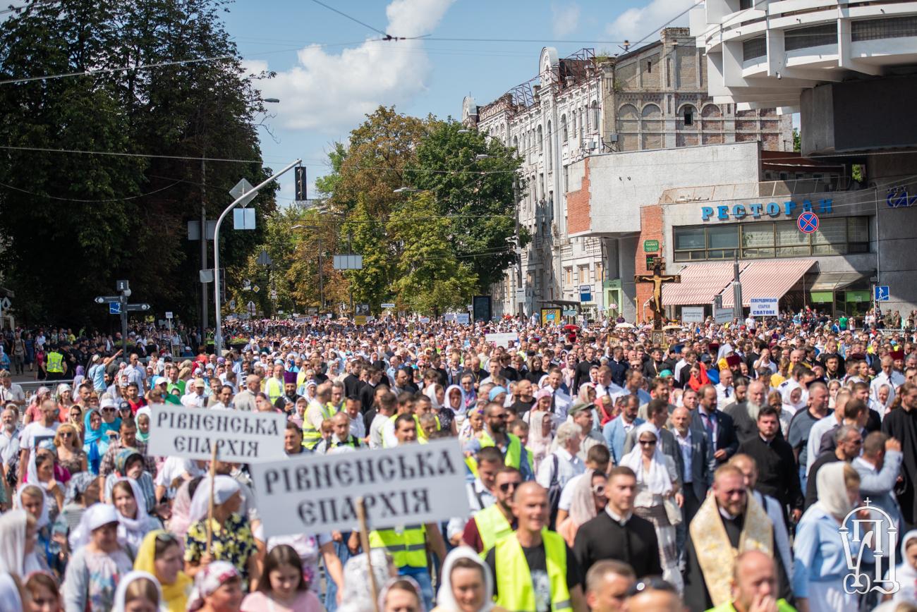 http://eparhia.dp.ua/wp-content/uploads/2019/07/Hresnij-hid-77.jpg