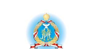 Расписание богослужений митрополита Иринея