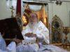 В Неделю 10-ю по Пятидесятнице митрополит Ириней совершил диаконскую хиротонию