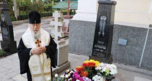 26 лет со дня упокоения епископа Кронида (Мищенко)