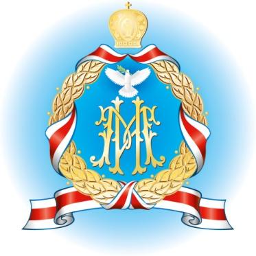 Митрополит Ириней избран почетным членом комитета по делам религии и духовности