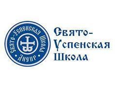 Общеобразовательная православная школа